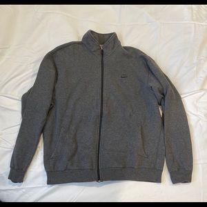 Men's Nike Jacket XL